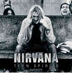 Nirvana: Teen Spirits